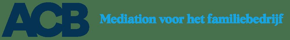 ACB mediation